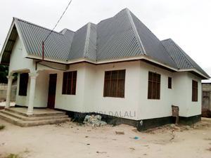 3 Bedrooms House For Sale In Mkandi Dalali Ilala | Houses & Apartments For Sale for sale in Dar es Salaam, Ilala