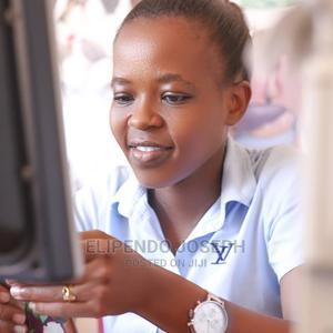 Sales Telemarketing CV | Sales & Telemarketing CVs for sale in Dar es Salaam, Kinondoni