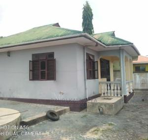 3 Bedrooms House for Sale in Kibamba Hospital, Mbezi | Houses & Apartments For Sale for sale in Kinondoni, Mbezi