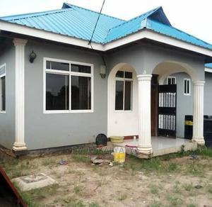 3 Bedrooms House for Sale in Kimara Estate, Kimara | Houses & Apartments For Sale for sale in Kinondoni, Kimara