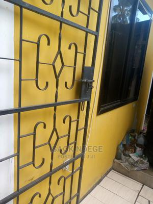 Master Sebule Na Jiko   Commercial Property For Rent for sale in Dar es Salaam, Kinondoni