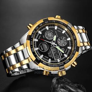 Original Golden Hour   Watches for sale in Dar es Salaam, Kinondoni