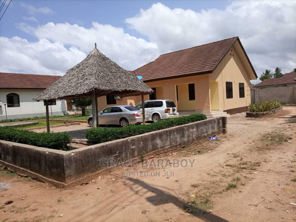 3 Bedrooms House for Sale in House, Kigamboni | Houses & Apartments For Sale for sale in Kigamboni, Temeke, Tanzania