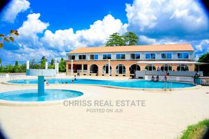 Hotel for Sale | Commercial Property For Sale for sale in Kinondoni, Kinondoni
