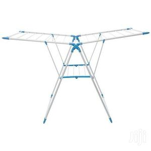 Universal Clothes Hanger-for Drying And Spreading | Home Accessories for sale in Dar es Salaam, Ilala