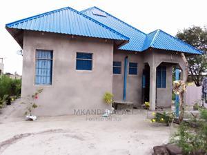 3 Bedrooms House For Sale In Mkandi Dalali Chanika | Houses & Apartments For Sale for sale in Ilala, Chanika