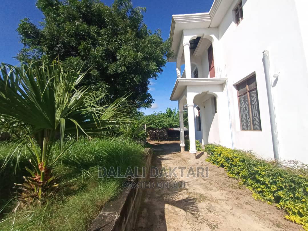 Beautiful House for Sale at Kigamboni Geza | Houses & Apartments For Sale for sale in Kigamboni, Temeke, Tanzania