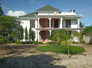 Beautiful House for Sale at Kigamboni Geza | Houses & Apartments For Sale for sale in Temeke, Kigamboni