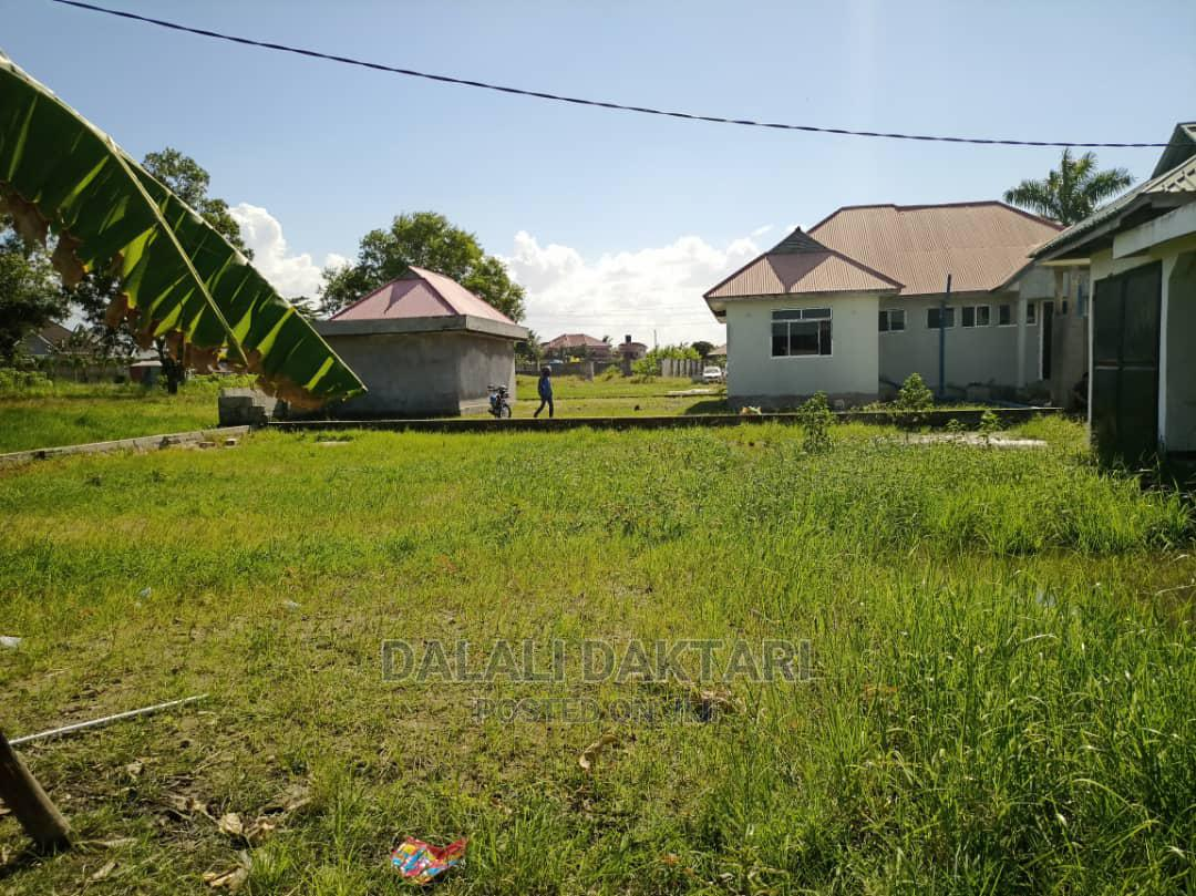 2 Bedrooms House for Sale at Kigamboni Kibada | Houses & Apartments For Sale for sale in Kigamboni, Temeke, Tanzania