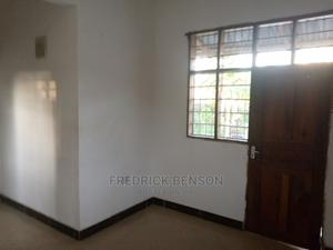 Apartment for Rent | Houses & Apartments For Rent for sale in Kinondoni, Mabibo