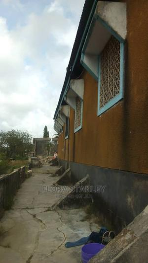 House for Sale | Houses & Apartments For Sale for sale in Kinondoni, Kibamba