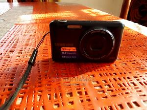 Samsung HD Camera   Photo & Video Cameras for sale in Mwanza Region, Nyamagana