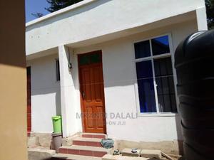 Nyumba Inauzwa Kimara Millennia Dsm   Houses & Apartments For Sale for sale in Kinondoni, Kimara