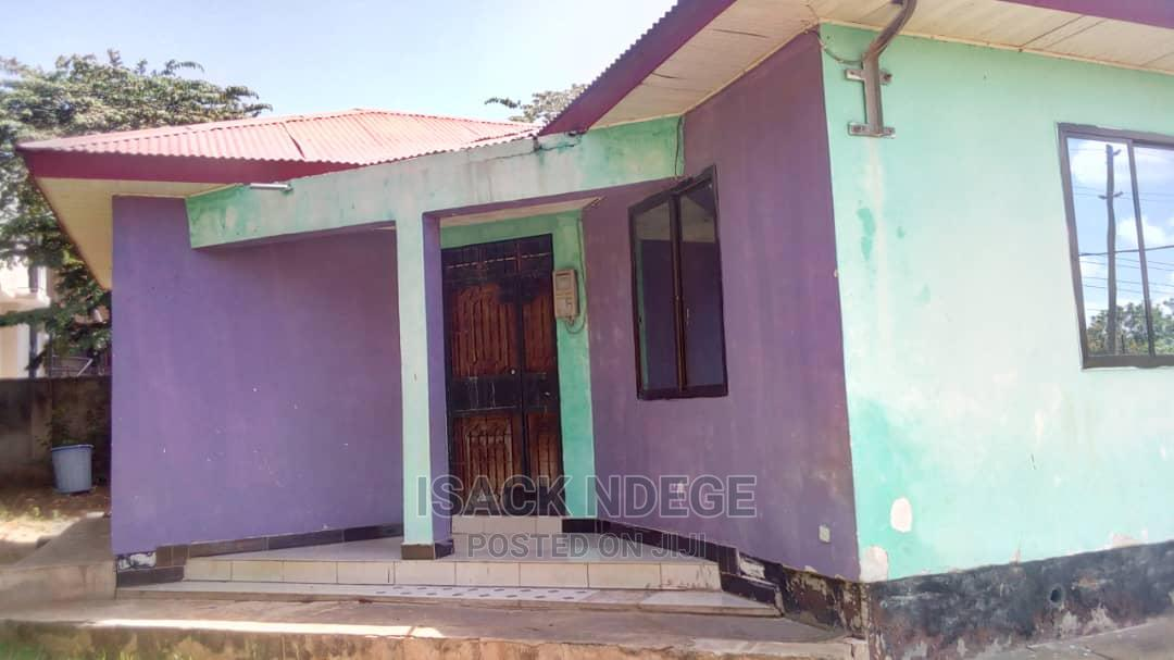 House for Sale | Houses & Apartments For Sale for sale in Mbezi, Kinondoni, Tanzania