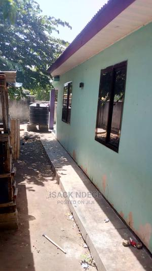 House for Sale | Houses & Apartments For Sale for sale in Kinondoni, Mbezi