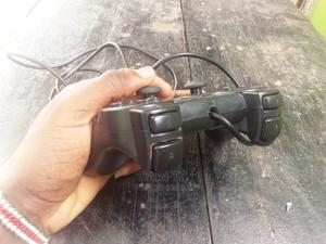 Game Controller   Accessories & Supplies for Electronics for sale in Dar es Salaam, Ilala