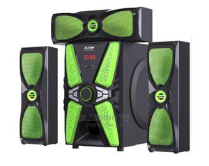 Alitop Subwoofer Big Sound | Audio & Music Equipment for sale in Dar es Salaam, Ilala