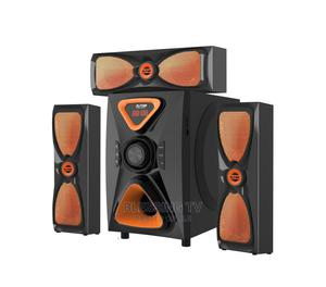 Alitop Subwoofer | Audio & Music Equipment for sale in Dar es Salaam, Ilala