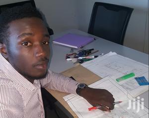 Marketing Sales   Advertising & Marketing CVs for sale in Dar es Salaam, Kinondoni