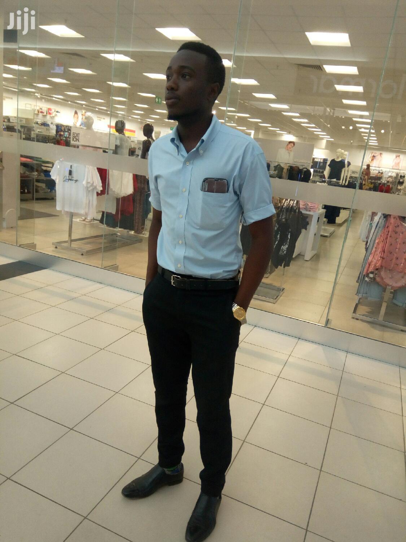 Marketing Sales | Advertising & Marketing CVs for sale in Kinondoni, Dar es Salaam, Tanzania