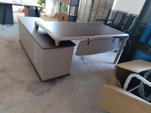 Meza Za Ofisini   Furniture for sale in Dar es Salaam, Kinondoni