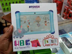 Kids Tablets | Babies & Kids Accessories for sale in Dar es Salaam, Ilala