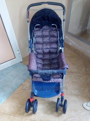 Baby Stroler | Prams & Strollers for sale in Arusha Region, Arusha