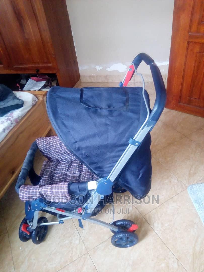 Baby Stroler | Prams & Strollers for sale in Arusha, Arusha Region, Tanzania