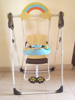 Child Furniture   Children's Furniture for sale in Dar es Salaam, Temeke