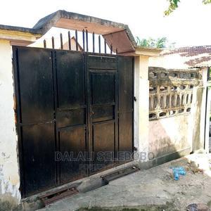 Master Na Seble Ubungo Kibo   Houses & Apartments For Rent for sale in Kinondoni, Mbezi