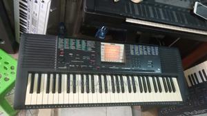 Kinanda Yamaha PSR 330 | Musical Instruments & Gear for sale in Dar es Salaam, Ilala