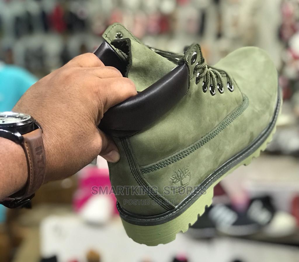 American Boot Original Shoes | Shoes for sale in Kinondoni, Dar es Salaam, Tanzania