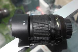 Nikon Lens 18-105mm | Accessories & Supplies for Electronics for sale in Mbeya Region, Mbeya City