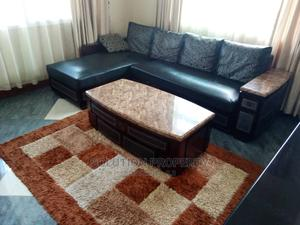 Specious 1 Bedroom Furnished for Rent at Bahari Beach | Houses & Apartments For Rent for sale in Kinondoni, Mbezi