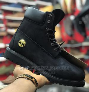 American Boot Original Shoes | Shoes for sale in Dar es Salaam, Kinondoni