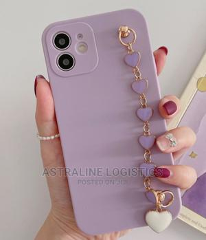 Phone Covers/Cases From UK   Accessories for Mobile Phones & Tablets for sale in Dar es Salaam, Ilala