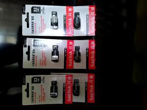 Original USB 3.0 32gb Flash Drive   Computer Accessories  for sale in Dar es Salaam, Ilala
