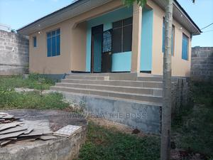 Furnished 3bdrm House in , Temeke for Sale   Houses & Apartments For Sale for sale in Dar es Salaam, Temeke