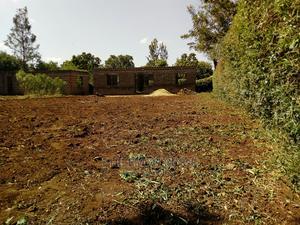 Plot for Sale | Land & Plots For Sale for sale in Kilimanjaro Region, Moshi Urban