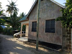 Furnished 3bdrm House in Mbagala Chamazi for Sale   Houses & Apartments For Sale for sale in Dar es Salaam, Temeke