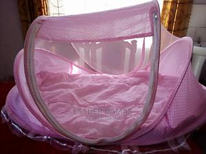 Flexible Baby Bed | Children's Gear & Safety for sale in Mwanza Region, Nyamagana