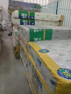 Godoro Za Tanfoam Arusha. | Furniture for sale in Dar es Salaam, Kinondoni
