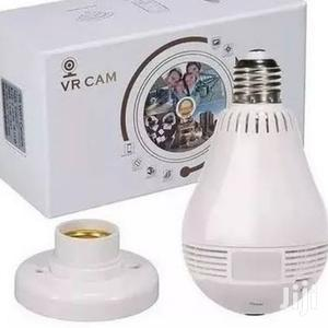 Vr Camera Which Can Be Set As Motion Detector   Security & Surveillance for sale in Dar es Salaam, Kinondoni