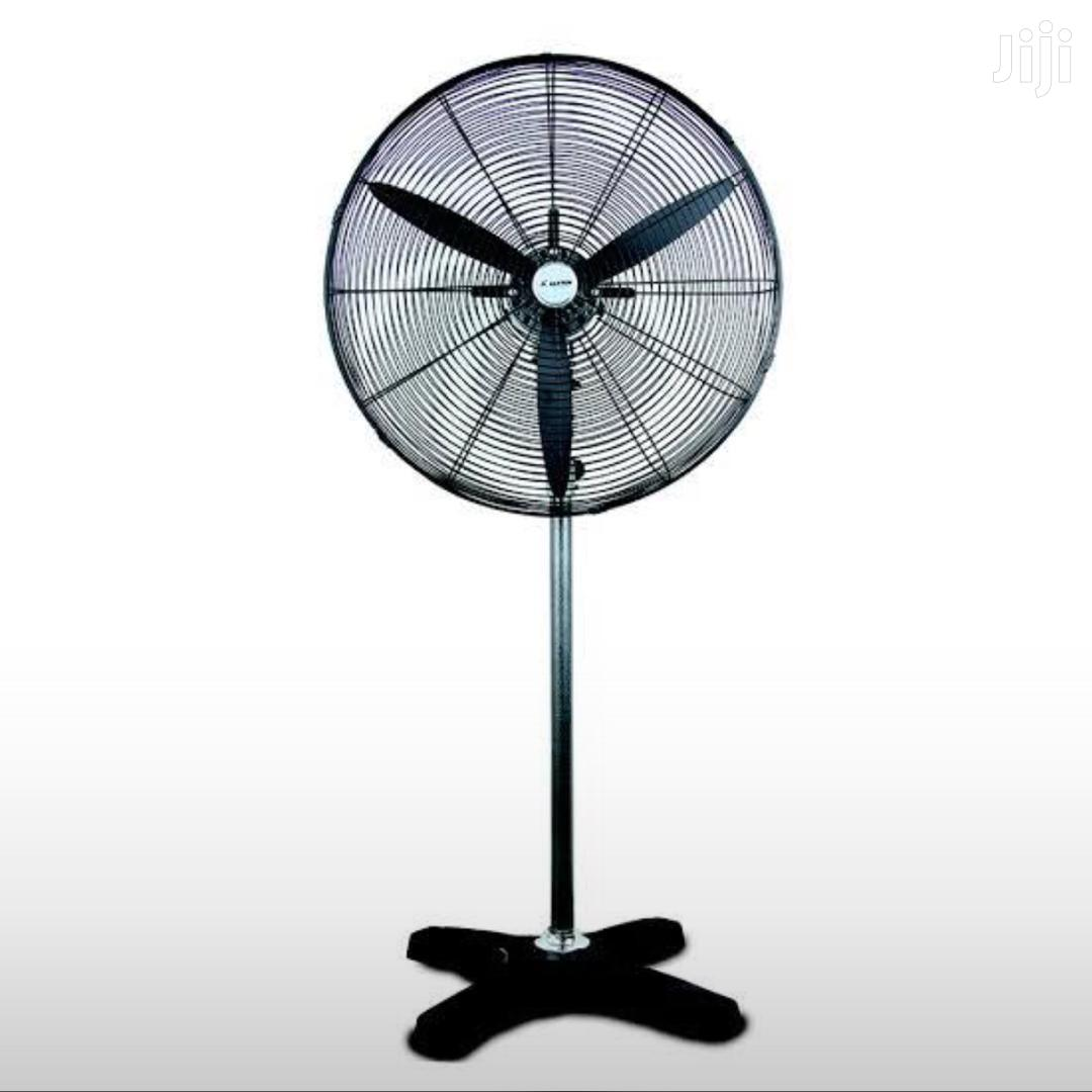 Industrial Fans 30 Inches