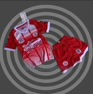 Kids Jerseys | Children's Clothing for sale in Dar es Salaam, Ilala
