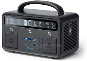 Anker Portable Power Station, Powerhouse II 400   Accessories for Mobile Phones & Tablets for sale in Dar es Salaam, Ilala