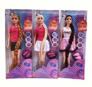 Baby Girl Dolls | Toys for sale in Dar es Salaam, Kinondoni