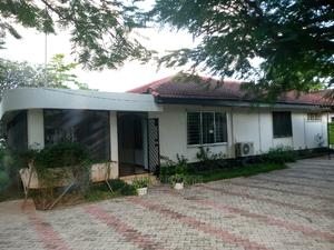 5bdrm House in Masaki for Rent | Houses & Apartments For Rent for sale in Kisarawe, Masaki