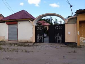 Furnished 4bdrm House in Mkandi Dalali, Kinyerezi for Sale | Houses & Apartments For Sale for sale in Ilala, Kinyerezi