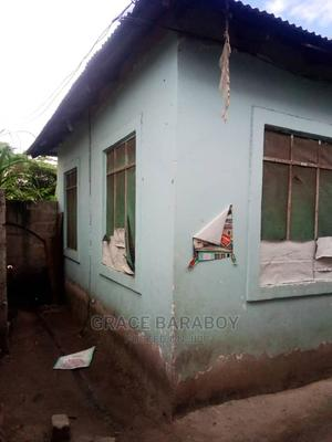 Furnished 3bdrm House in Ilala for Sale   Houses & Apartments For Sale for sale in Ilala, Ilala